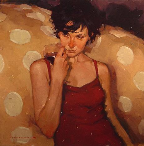 joseph-lorusso-1966-american-figurative-painter-tuttart-40