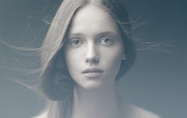 La frente nos habla de la edad mental del ser humano y de la evolución de su conciencia. 1ª Parte