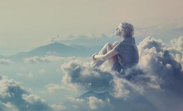 ¿Dónde está la respuesta al eterno dilema de la felicidad?