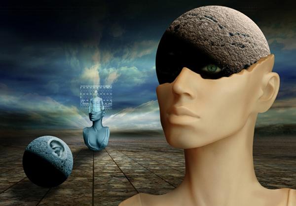 El conocimiento de la realidad. La Filosofía perenne.