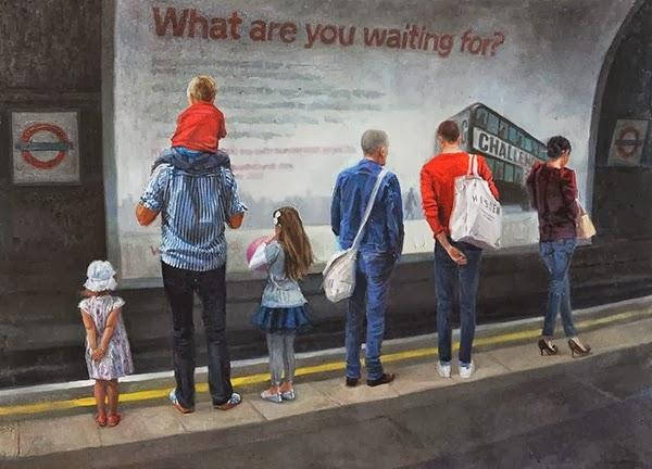 ¿El individuo es un simple instrumento de la sociedad, o la sociedad existe para el individuo?